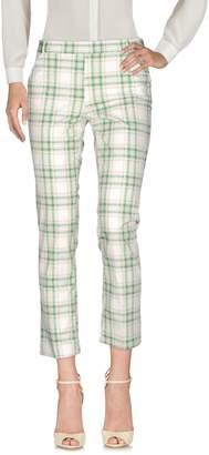 Fedeli Casual pants