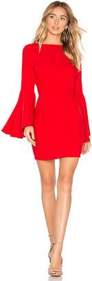 Tasha About Us Mini Dress