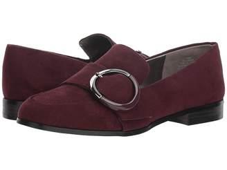 Bandolino Lanasa Loafer Women's Slip on Shoes