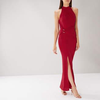 Coast Naomi Jersey Maxi Dress