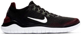 6f0ce31cd69a Nike Men Free Run 2018 Running Sneakers from Finish Line