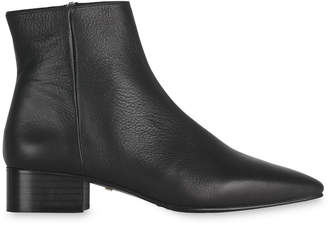 Whistles Berwick Soft Leather Boot