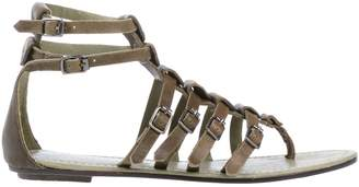 Liebeskind Berlin Toe strap sandals