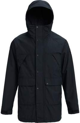 Burton Vagabond Gore-Tex Jacket - Men's