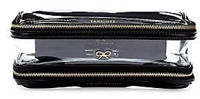 Anya Hindmarch Women's Inflight Cosmetic Case
