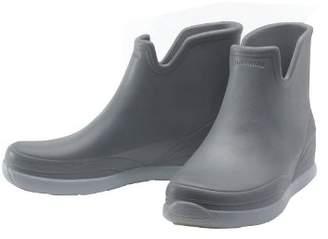 Shimano Evair Fishing Boot -Mens