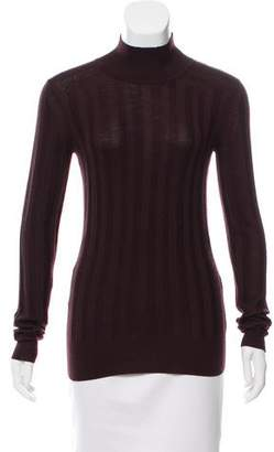 Jason Wu Wool Knit Sweater