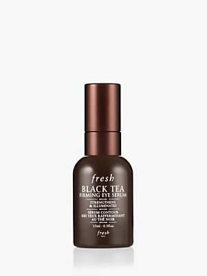 Fresh Black Tea Firming Eye Serum, 15ml