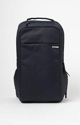 Incase ICON Slim Navy Laptop Backpack