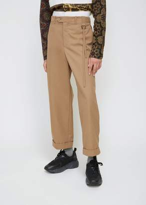 Craig Green Relaxed Tapered Trouser