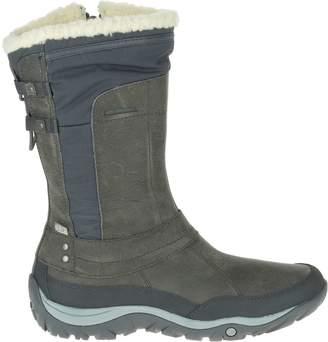 Merrell Murren Mid Waterproof Boot - Women's