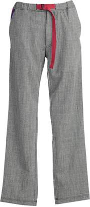 Tommy Hilfiger Elasticated Trousers