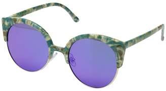 Betsey Johnson BJ885110 Fashion Sunglasses
