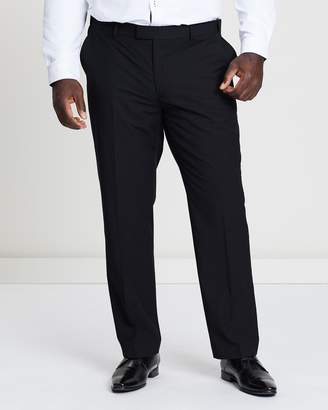 Ultimate Elastic Waist Pants