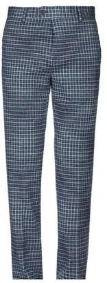 Missoni Casual trouser
