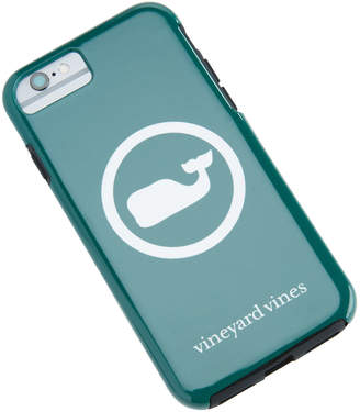 Vineyard Vines Whale Dot iPhone 7 / 8 Case
