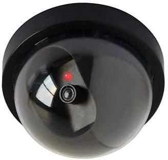CEP 23418 False Dome Camera - Black