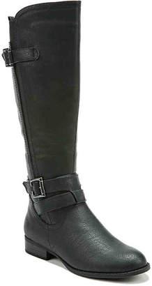 LifeStride Francesca Riding Boot - Women's