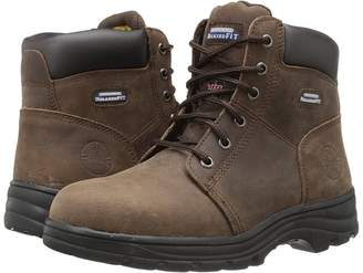 Skechers Workshire - Peril Women's Lace-up Boots