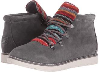 Skechers BOBS from Bobs Alpine - S'Mores Women's Lace-up Boots