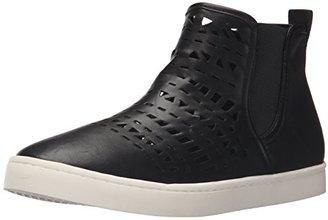 Report Women's ARCETIA Fashion Sneaker $49 thestylecure.com