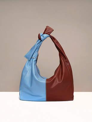 Diane von Furstenberg Slouchy Hobo Bag