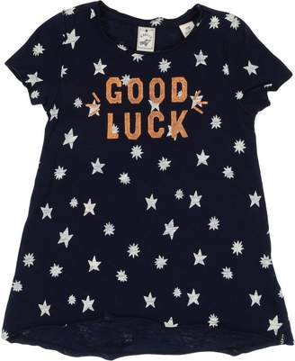 Scotch R'Belle T-shirts - Item 12169305WI
