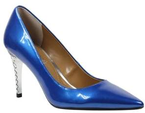 J. Renee 'Maressa' Pointy Toe Pump