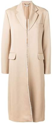 Stella McCartney Melany coat