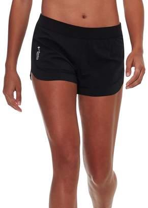 Columbia Titan Ultra Short - Women's