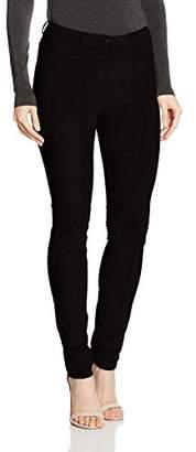 S'Oliver BLACK LABEL Women's 11.6.73.8982 Trousers,UK /L34