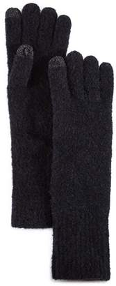 Echo Long Tech Gloves - 100% Exclusive