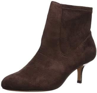 b1823b110f2 Donald J Pliner Women s Yahya2 Ankle Bootie