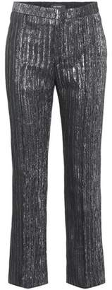 Isabel Marant Dansley trousers