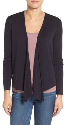 Nic+Zoe Four-Way Convertible Cardigan