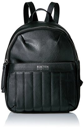 Kenneth Cole Reaction Call for Back up Mini Backpack W/ Rfid $23.98 thestylecure.com