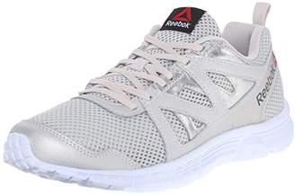 Reebok Women's Run Supreme 2.0 Running Shoe