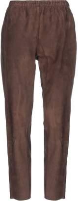 Max Mara 'S Casual pants