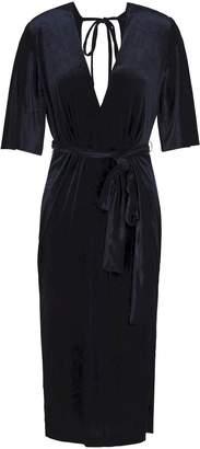 Bec & Bridge Knee-length dresses - Item 34882199NQ
