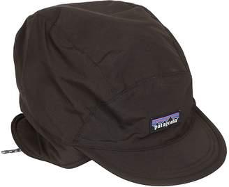 Patagonia Buckled Hat