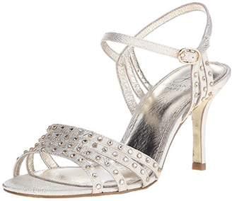 Adrianna Papell Women's Vonia Dress Sandal