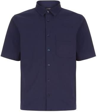 Raf Simons Short Sleeve Shirt