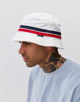 c082813f51e Ben Sherman Hats For Men - ShopStyle Australia