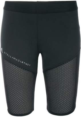 adidas by Stella McCartney Performance Essentials shorts
