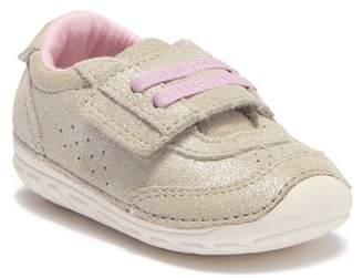 Stride Rite Wyatt Sneaker (Baby & Toddler)