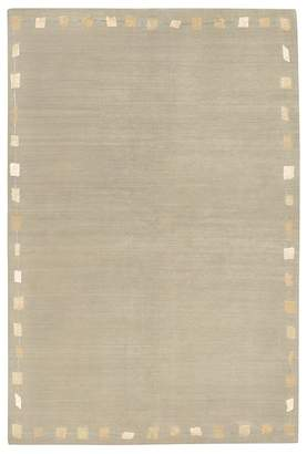 "Bloomingdale's Modern Collection Area Rug, 5'6"" x 8'6"""