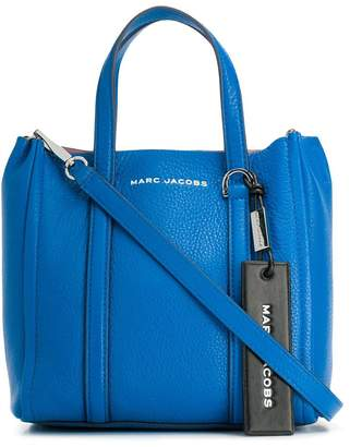 Marc Jacobs The Mini Tag tote