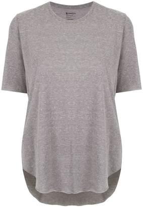 OSKLEN E-Basics t-shirt