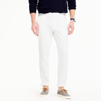 Stretch chino pant in 770 straight fit $68 thestylecure.com