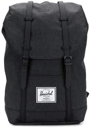 6778d761a8 Herschel Supply Co - ShopStyle Australia